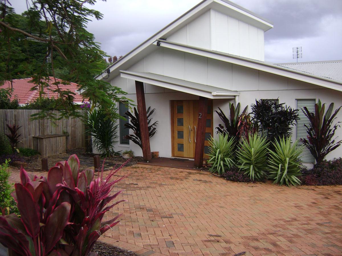 Sunshine Coast Building Designer Home Development Renovation Designs