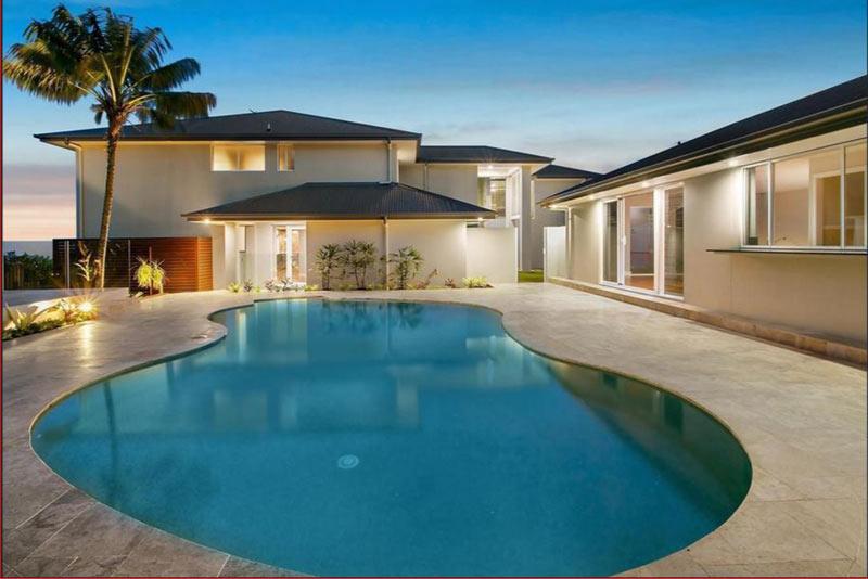 Renovations Additions Designs Sunshine Coast Architectural Designer