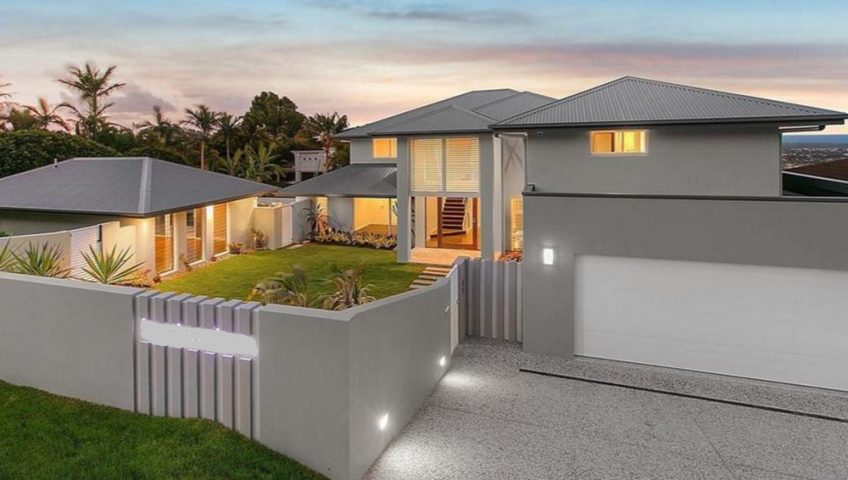 renovations-designer-sunshine-coast-after-front